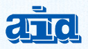 天草池田電機ロゴ